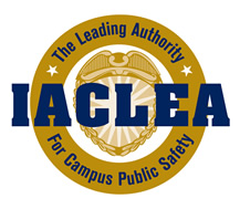 Michigan Association of Campus Law Enforcement Administrators