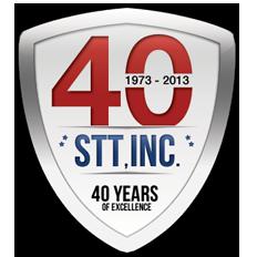STT 40