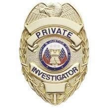 Before Your Hire A Private Investigator -10 Questions with a
