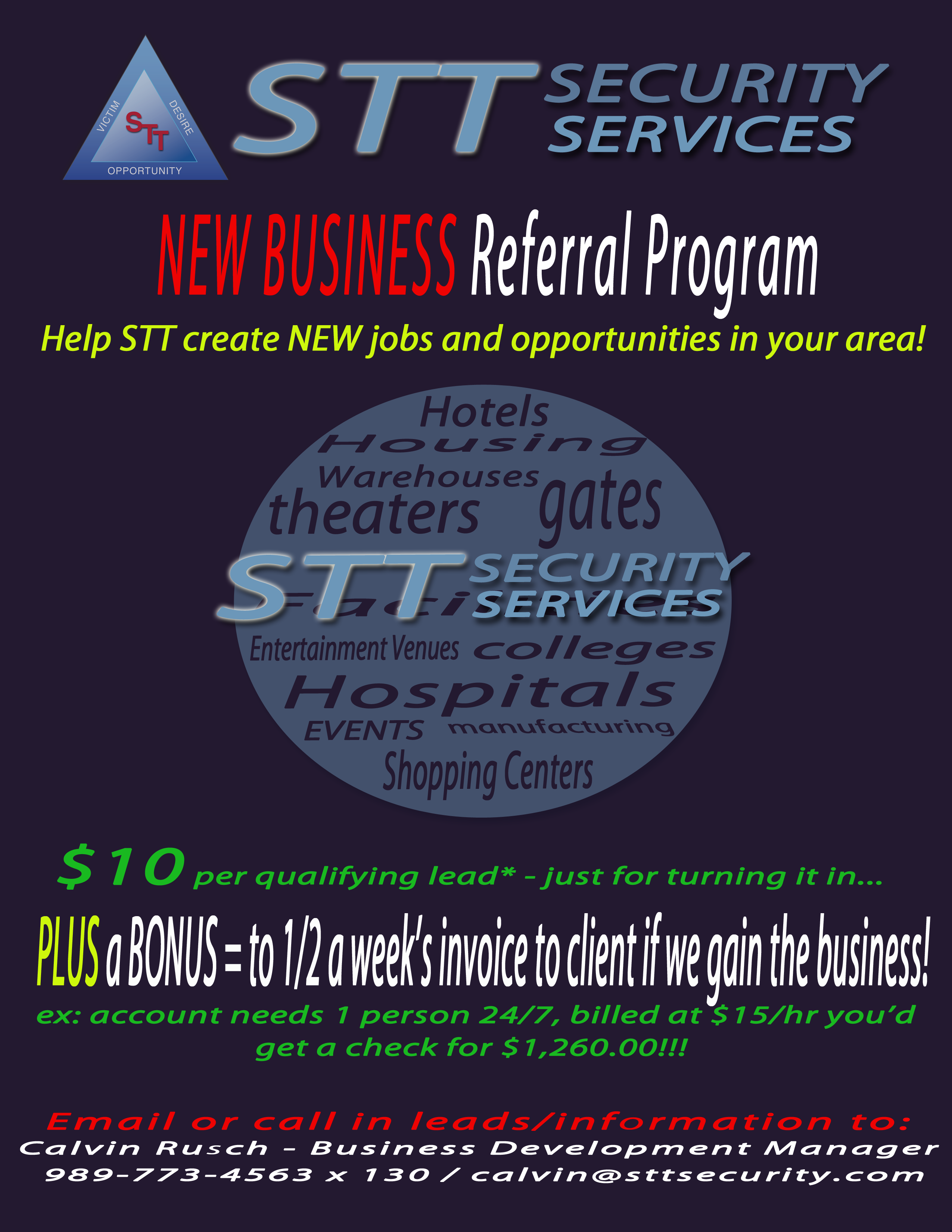 stt new business referral form