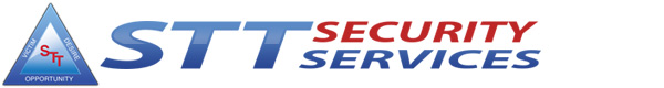 STT Security | Security Guard, Auditing and Investigative Services