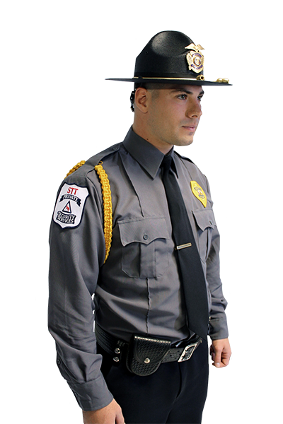Chicagoland Area Security Guard Services Solutions Stt