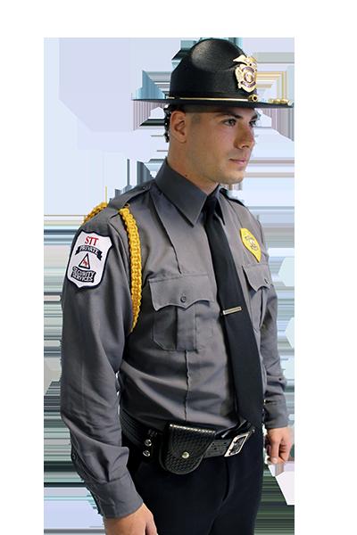 Iowa City Iowa Security Services