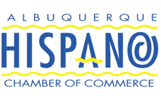 Albuquerque Hispano Chamber of Commerce