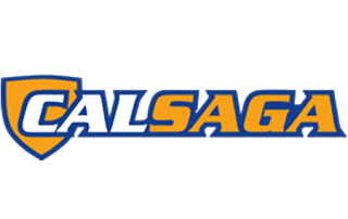 California Association of Licensed Security Agencies, Guards, & Associates