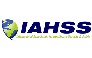 International Association for Healthcare Security and Safety