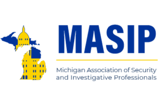 Michigan Association of Security and Investigative Professionals