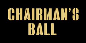 Chairman's Ball