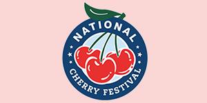Traverse City Cherry Festival