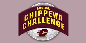 Chippewa Challenge