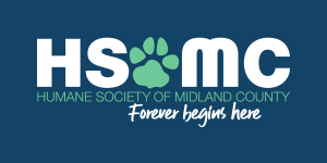 Humane Society of Midland