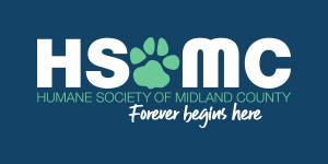 Humane Society of Midland