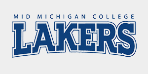 Mid Michigan Community College Lakers Hockey