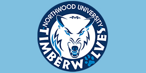 Northwood Golf Outing