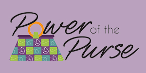 Power of the Purse in Bay City